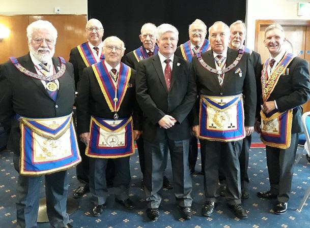 Welcome to www MarkMMLincs org uk – Mark Master Masons